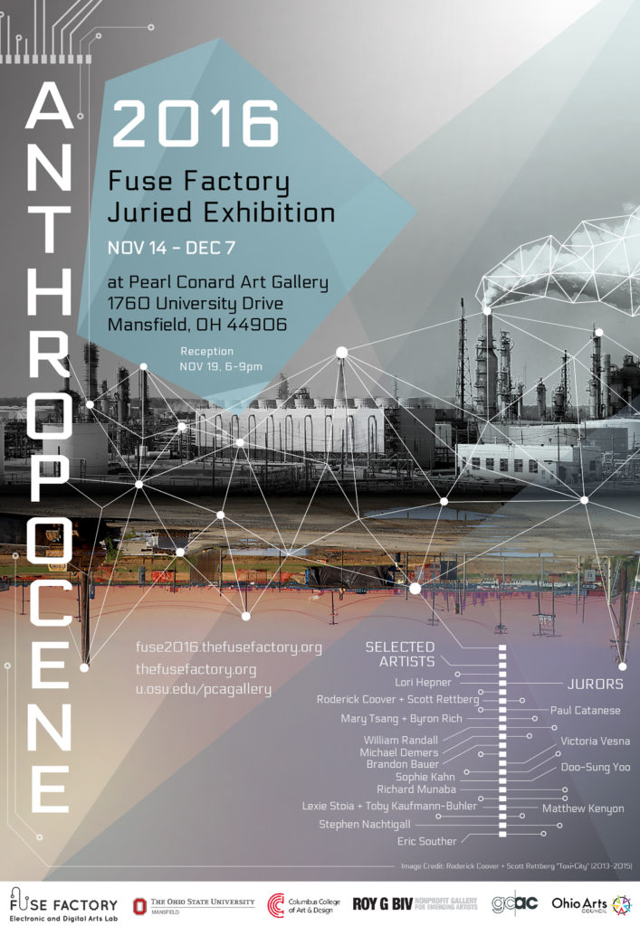 anthropocene-poster-72ppi-edited11_15